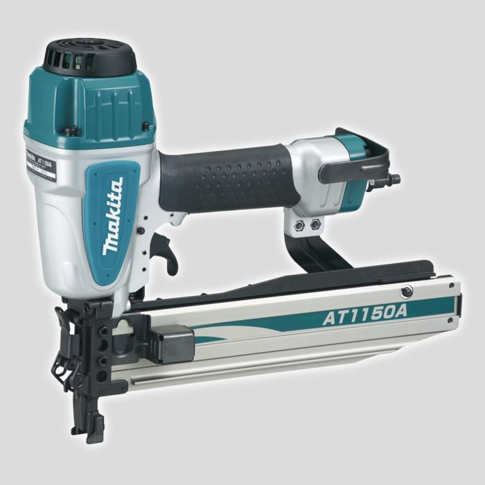 MAKITA AT1150A sponkovačka