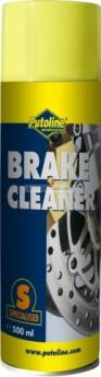 PUTOLINE Brake Cleaner 500ml P70034