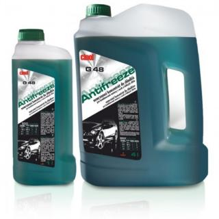CINOL Antifreeze G48 4L
