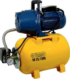 Elpumps VB 25/1300
